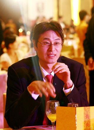 盘点历届奥运会中国旗手 姚明两次担任